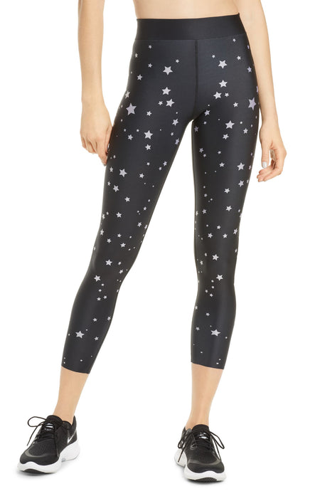 Cor- Galaxy Legging