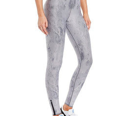 Load image into Gallery viewer, Cor- Chameleon Leggings Stone