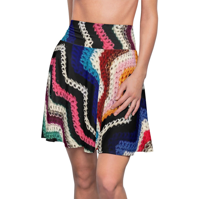 Women's Clothing – High Chroma Crochet Co