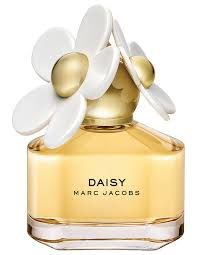 Marc Jacobs Daisy Samples/Decants