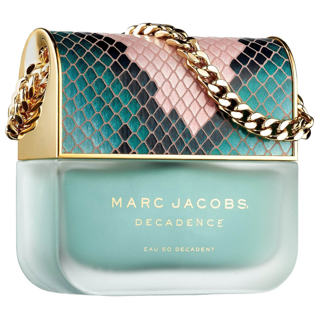 MARC JACOBS Decadence Eau So Decadent Samples/Decants