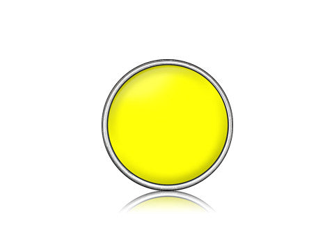 Yellow / Silver