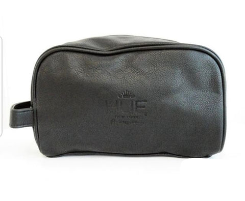 Limited Edition Dopp Kit Bag