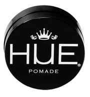 All Natural Pomade