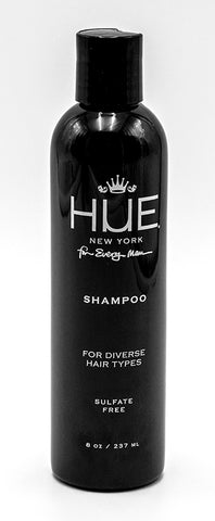 Core Shampoo - Hue for Every Man