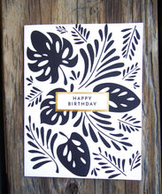 Load image into Gallery viewer, Birthday Card - Ya Old Bag - Gia Graham