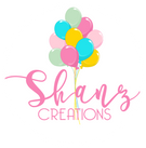 ShanzCreations