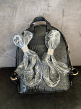 Load image into Gallery viewer, Paola Croc Print Backpack
