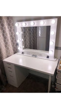 Load image into Gallery viewer, Small Dream Vanity Horizontal $400