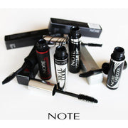 Lash Master Mascara-NOTE-Note Beauty