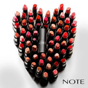 Top Makeup Long Wearing Lipstick-NOTE-01 Nude Vanilla Note Cosmetics