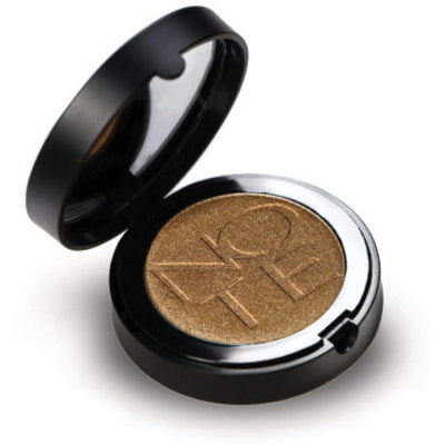 Luminous Silk Mono Eyeshadow-NOTE-01 Mon-Note Beauty
