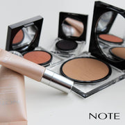 Mineral Concealer Makeup Note Cosmetics Canada-201 Mineral Concealer-Note Beauty