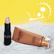 Sun Glow Liquid Bronzer-NOTE-Sunglow_Found_10-Note Beauty
