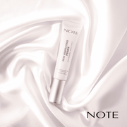 Perfecting Skin Primer-Note Beauty-Note Beauty
