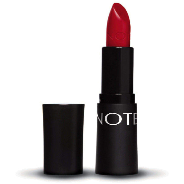 Rich Color Lipstick-NOTE-01 Creamy Nude Rich- Note Cosmetics Canada