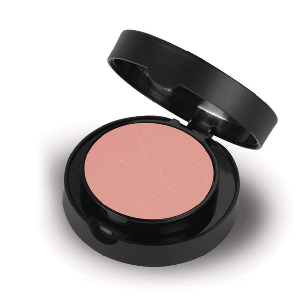 Luminous Silk Compact Blusher-NOTE-01 Pinky Beach Blu-Note Beauty