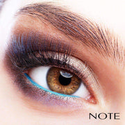 Top Eye Makeup Smokey Eye Pencil-NOTE-Black-Note Beauty
