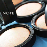 Terracotta Illuminating Powder-NOTE-Stardust-Note Beauty