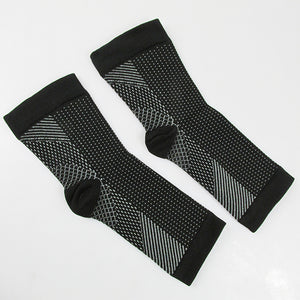 Sock Helpers Compression Socks