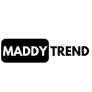 Maddy Trend