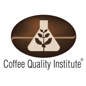 Foundation of Specialty Coffee (WS1600)