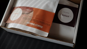 Subscription Coffee USA