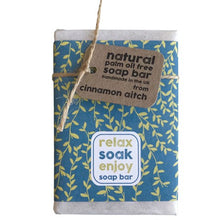 Load image into Gallery viewer, Natural Soaps by Cinnamon Aitch