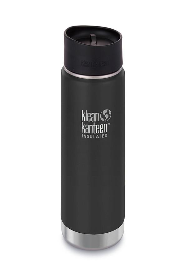 Klean Kanteen Large Insulated Bottle