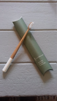 Bamboo Tooth brush