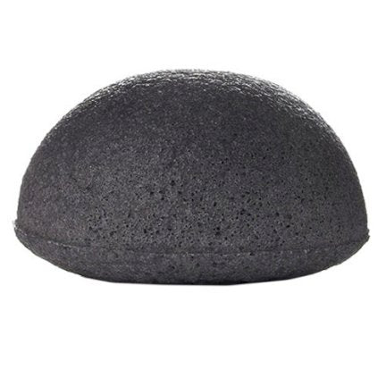 Konjac natural sponges