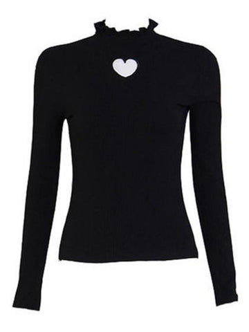 Picture of Heartless Sweater