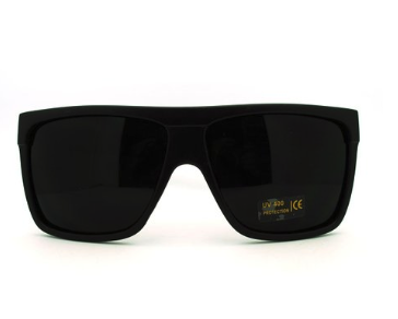 Picture of Incognito Sunglasses
