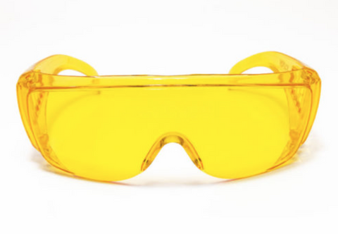 Picture of Acid Sunglasses