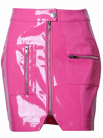 Picture of Barbie Mini Skirt