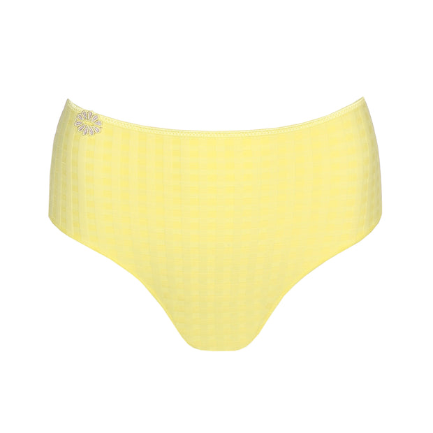 Avero Full Briefs Pineapple *Limited Edition*