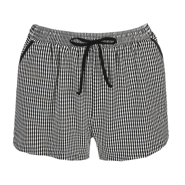 Atlas Shorts