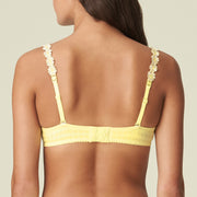 Avero Balconnet Bra Pineapple *Limited Edition*