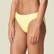 Avero Rio Briefs Pineapple *Limited Edition*