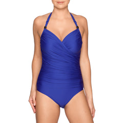 Cocktail Control Swimsuit Skyfall