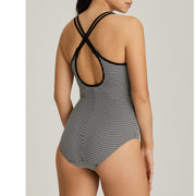 Atlas Padded Swimsuit