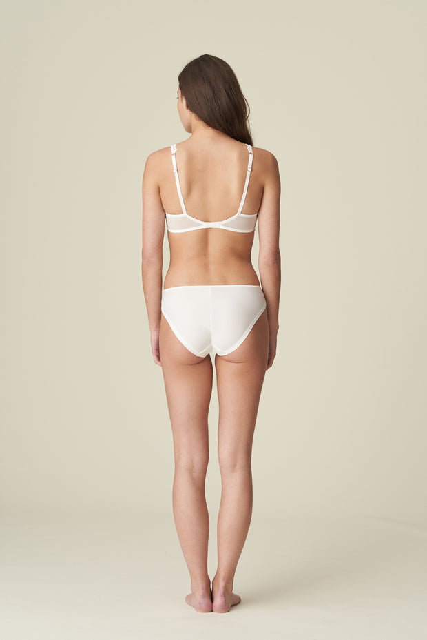 Christy Rio Brief Natural