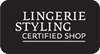 Lingerie Styling Certified Shop
