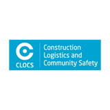 CLOCS HGV Sticker | Safety-Label.co.uk