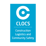 CLOCS Sticker | Safety-Label.co.uk