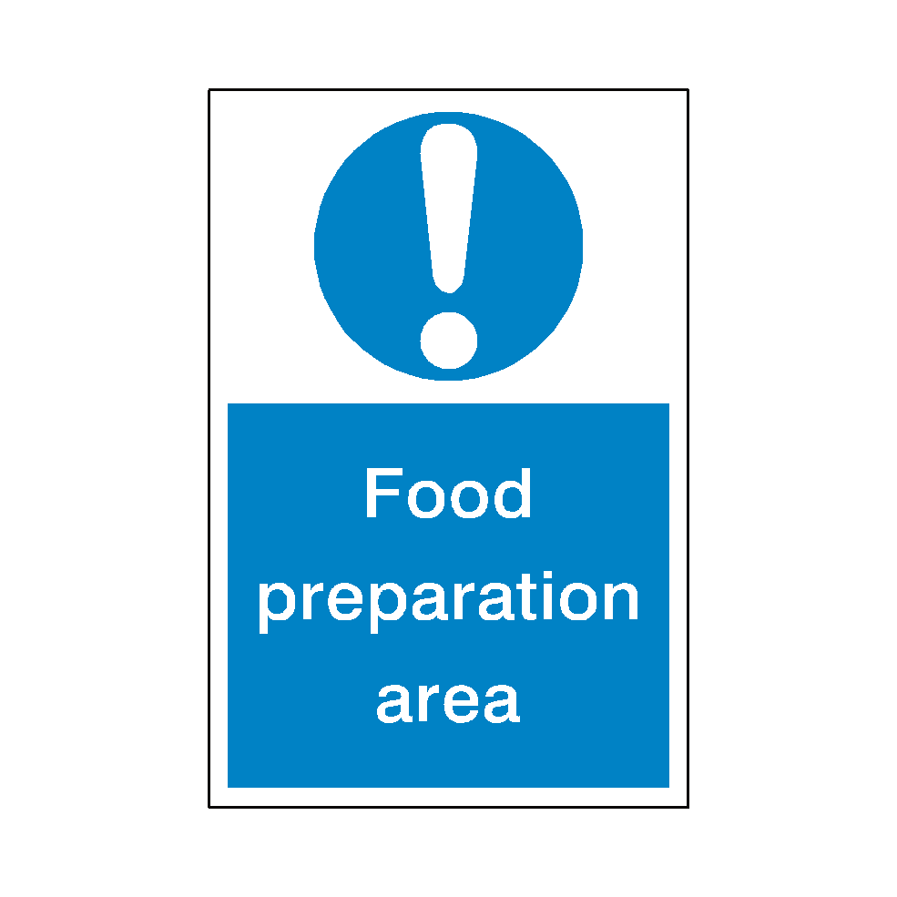 food preparation area png v