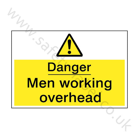 Site Safety Signs Safety Label Co Uk Safety Signs
