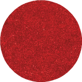 Reflective Red Sticky Dots | Safety-Label.co.uk