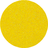 Reflective Yellow Sticky Dots | Safety-Label.co.uk