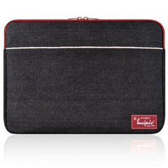 "Incipio Selvage Laptop Sleeve for MBP 15"" Retina"
